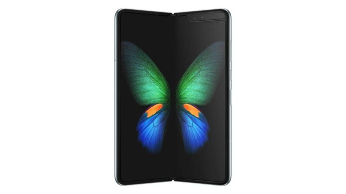 Samsung Galaxy Fold launch date confirmed along with changes