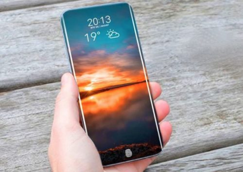 Samsung Galaxy S11 and S11+: What we want and expect to see