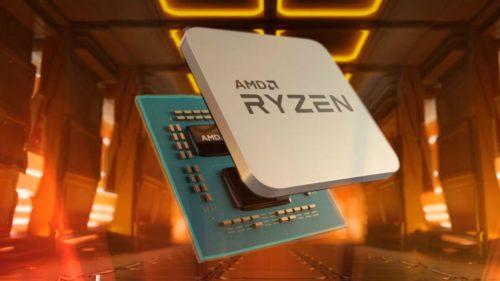 AMD Ryzen 9 3900X and Ryzen 7 3700X Benchmarks: Why AMD Beats Intel