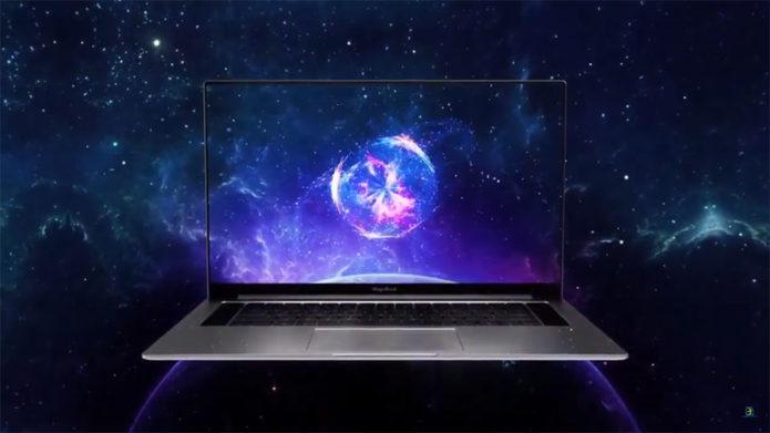 Honor-MagicBook-Pro-fptshop-01