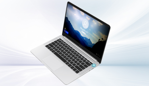 Honor MagicBook Pro vs Honor MagicBook: what are the difference?