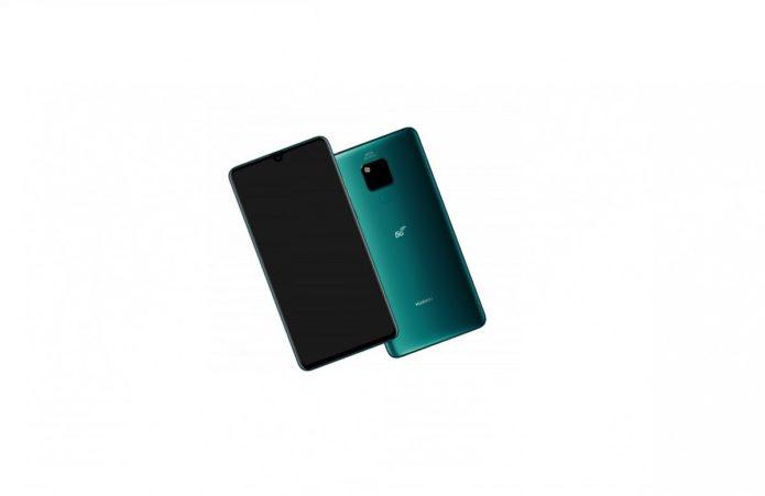 Huawei-Mate-20-X-5G (1)