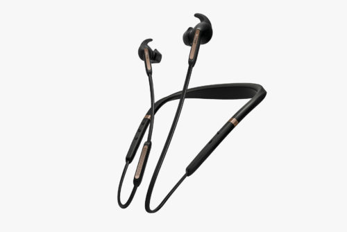 These $200 Noise-Canceling Earbuds Are Ridiculously Cheap Right Now