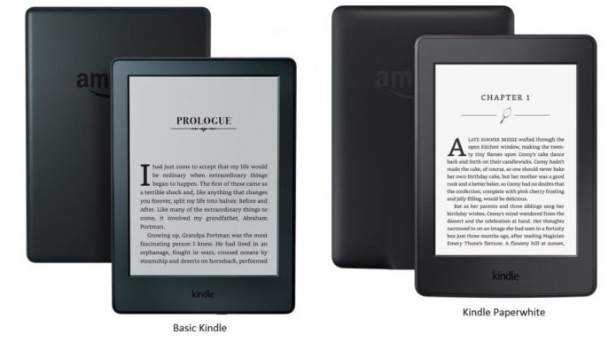 Kindle-two-1024x582