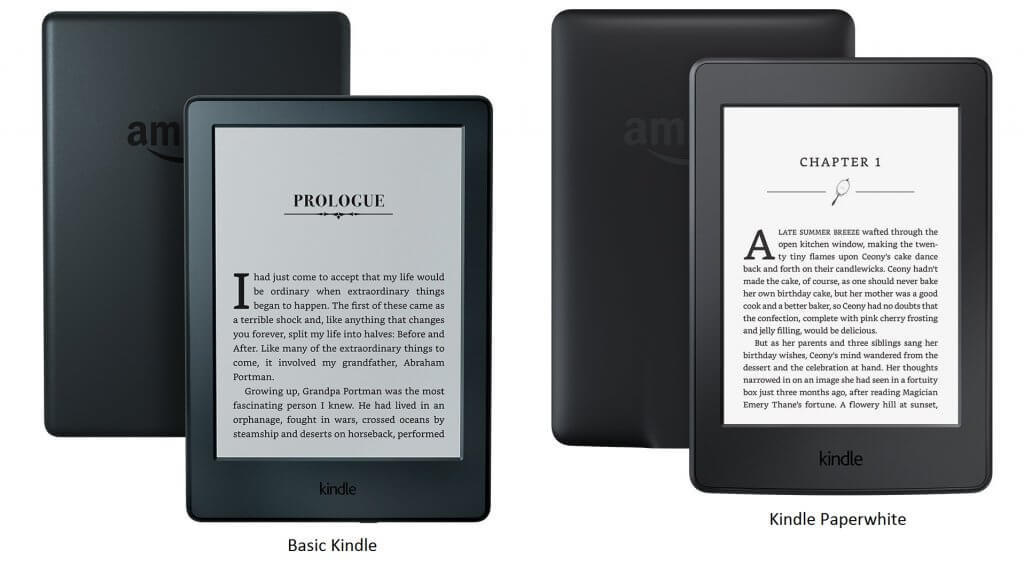 Kindle-two-1024x582