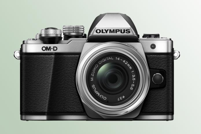 OlympusOMDEM10II-920x613