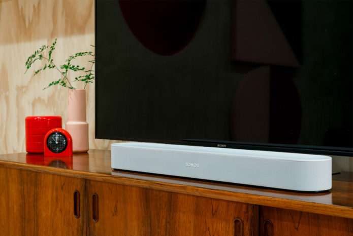 Opinion: Forget Every Other Soundbar And Just Buy This