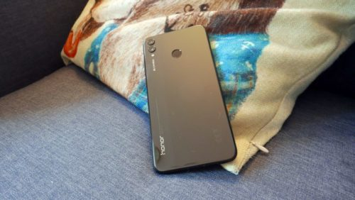 Honor 9X: All we know about the successor to the brilliant Honor 8X