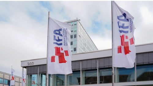 IFA 2019 preview: what to expect from Europe's biggest tech show