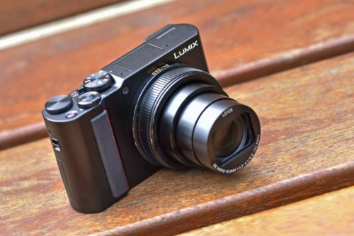 Best Travel Camera 2019: The 12 best holiday cameras you can buy