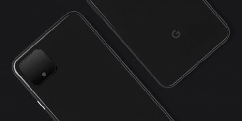 The Google Pixel 4 second camera mystery may have been solved