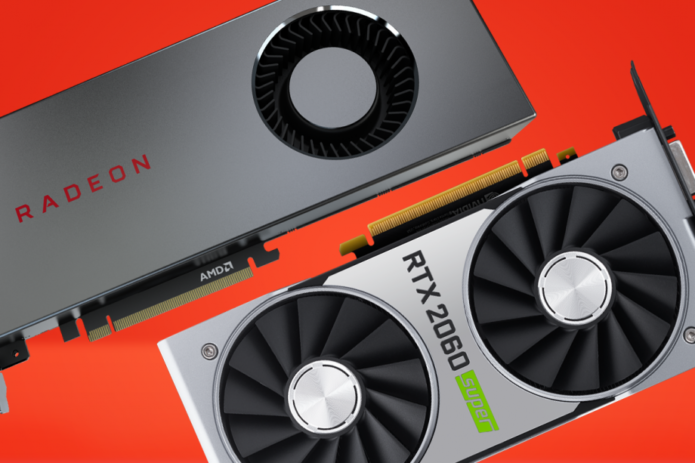 AMD RX 5700 vs Nvidia RTX 2060 Super: Which is the best graphics card?