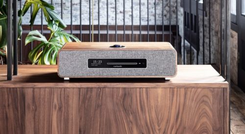 Ruark R5 High Fidelity System Review
