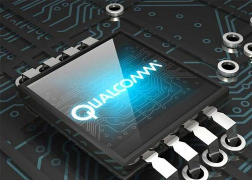 Forget EE and Vodafone's networks, Qualcomm is looking to develop true 5G