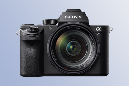 Sony A7S III: Everything we know so far about the mirrorless video master
