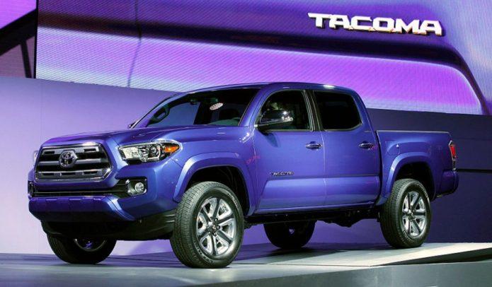 Toyota-Tacoma-925x540