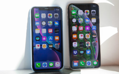 iPhone 11: New iPhone Release Date, Specs, Price and Leaks (Update July 18)