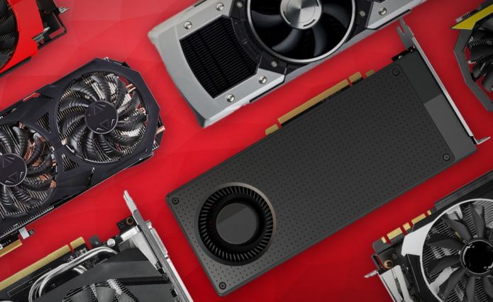 The best graphics cards for PC gaming - Updated July 2019