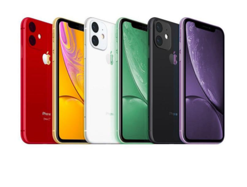 iPhone 11 release date: Everything you need to know about Apple's 2019 handsets