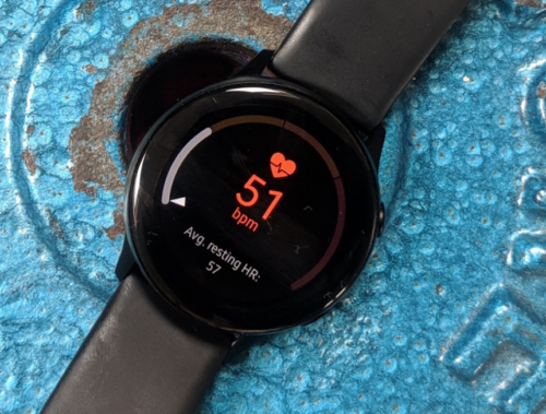 Samsung Galaxy Watch Active 2: Latest leaks and rumors surrounding the smartwatch
