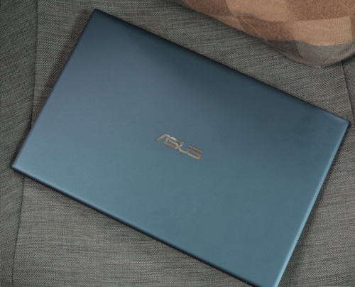 ASUS VivoBook X412 Hands-On, Quick Review: An Affordable UltraBook for Everyone