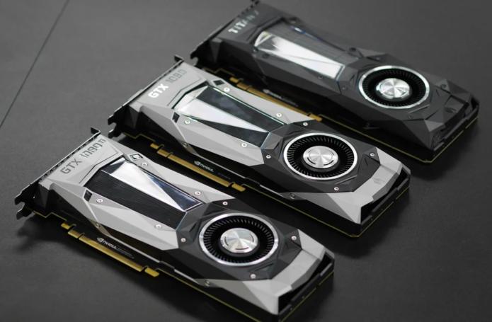 Best Graphics Card 2019: AMD Radeon vs Nvidia Super