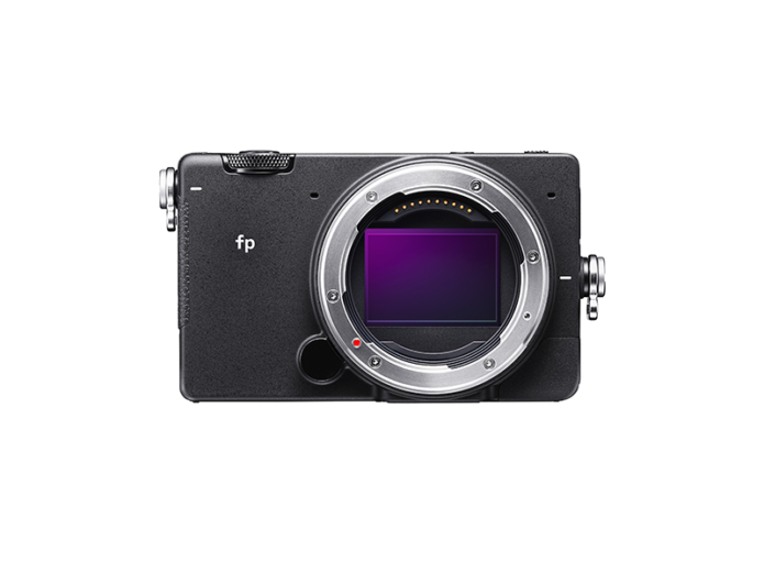 A deeper-dive on the Sigma fp: what to expect, and where does it fit?