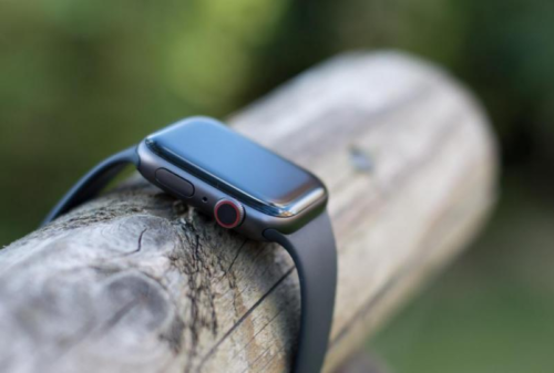 Best smartwatch 2019: Smart wrist-based wearables for iPhone and Android