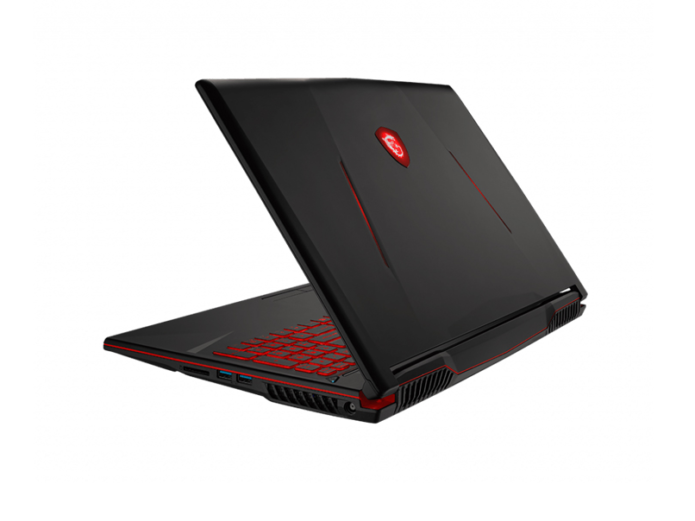 Gaming laptops in the Philippines with GTX 1660Ti