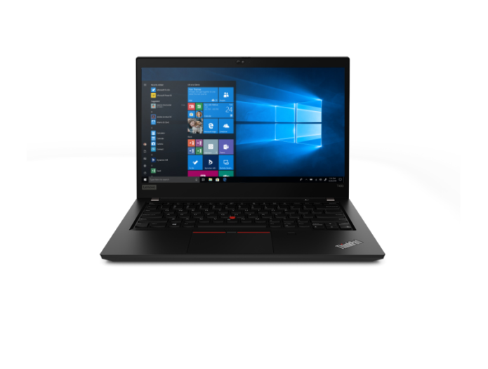 Lenovo launches five ThinkPad 9th-Gen laptops in the Philippines