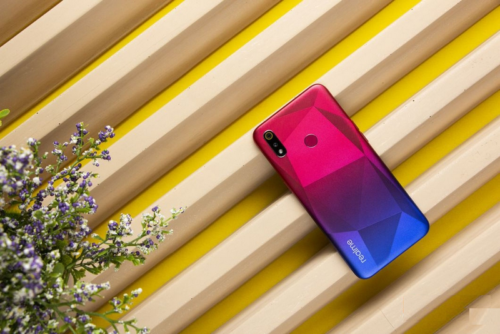Realme 3i review: Good performance, stunning design for Rs 7,999