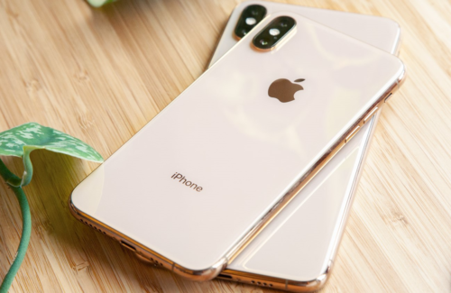 iPhone 5G Rumors: Everything We Know About Apple's 2020 Phones