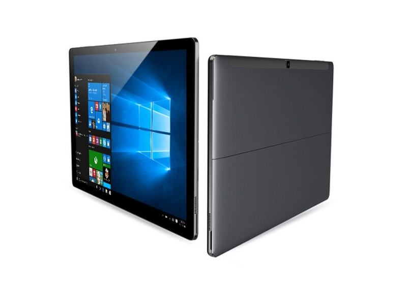 ALLDOCUBE KNote X 13.3 inch Tablet PC Review