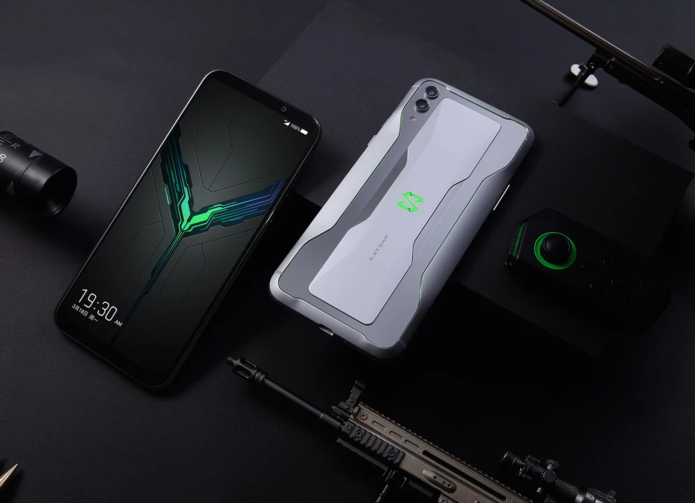 Black Shark 2 and Red Magic 3 vs mainstream flagships: Are gaming phones worth it?