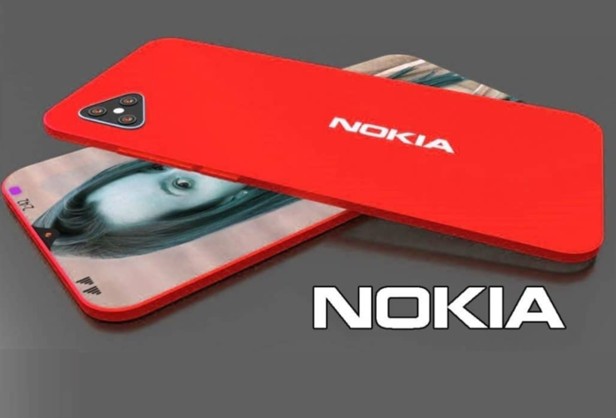 Nokia Saga Plus vs LG V60 ThinQ: 12GB RAM, 6700mAh battery!