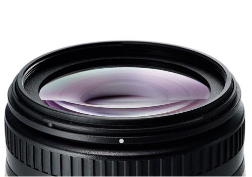 Top 34 Best Third Party Nikon Fit Lenses 2019