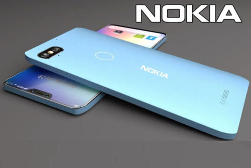 Nokia McLaren vs Samsung Galaxy A90: 8GB RAM, triple 48MP cameras!