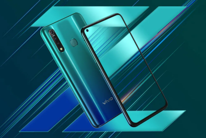 Best phones to buy in July 2019: 6GB RAM, 48MP Cameras, 5000mAh battery!