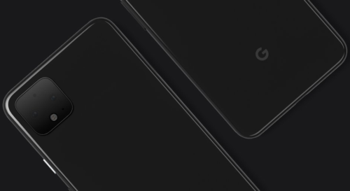 Pixel 4: Specs, camera, price, release date, 5G and more rumours