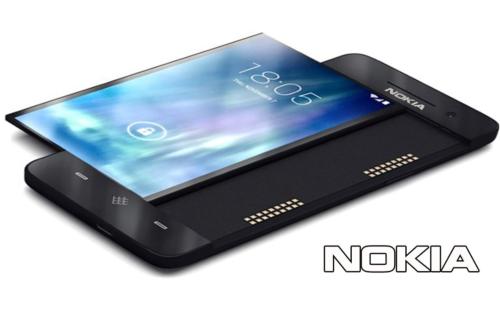 Nokia Zeno Xtreme vs Huawei Mate X: Massive 12GB RAM, dual 48MP cameras!