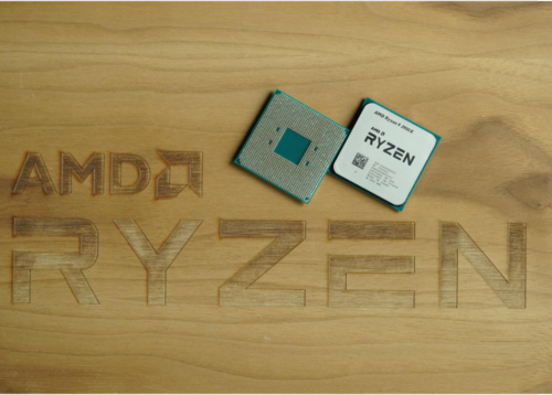 AMD Ryzen 3900X hits $740 on eBay as AMD struggles to deliver its flagship chip