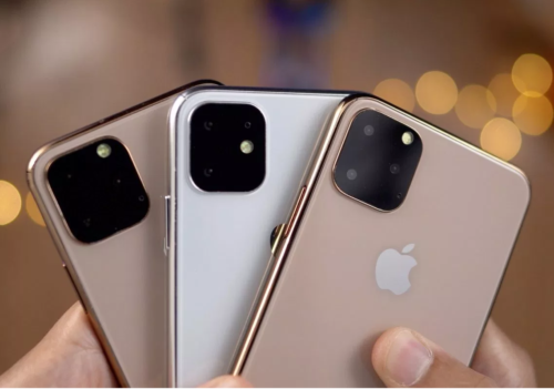 iPhone 2019 rumors: Apple to introduce a next-generation Taptic Engine