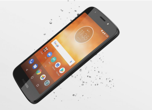 Moto E6 Specs: Has Motorola lost its edge over Honor?