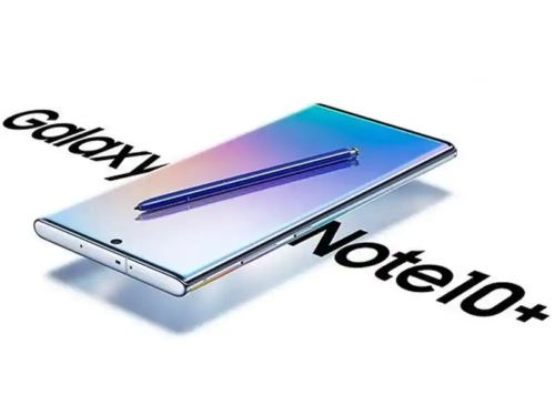 Samsung Galaxy Note 10 Plus price, release date, leaks and features