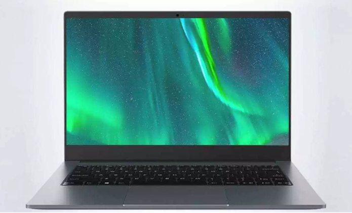 Mechrevo S1 Pro Laptop 14.0 inch Review: Features Intel Core i5 – 8265U, 8GB RAM 512GB SSD NVIDIA GeForce MX250