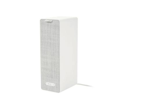 Sonos IKEA Symfonisk bookshelf speaker review