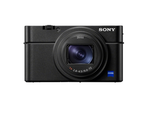 Sony RX100 VII vs RX100 VI: what's new and should you upgrade?