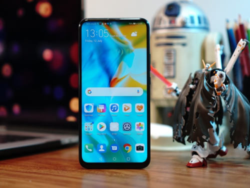 Pop-up Mid-Range Phone Comparo: Huawei Y9 Prime 2019 vs Cherry Mobile Flare S8 Plus