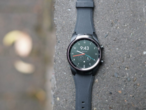 TicWatch Pro 3 LTE launched, improving on an already great smartwatch