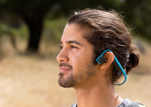 Best Sport Headphones 2019: Running and Workout Earbuds